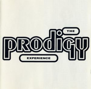Picture of Prodigy - The Experience