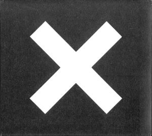 Picture of The XX ‎– XX