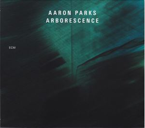 Picture of  Aaron Parks ‎– Arborescence