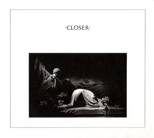 Picture of  Joy Division ‎– Closer