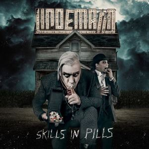 Picture of Lindemann – Skills In Pills
