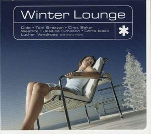 Изображение  Winter Lounge