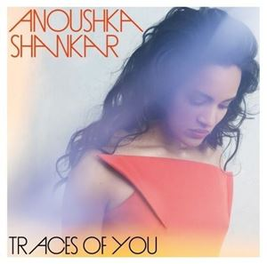 Picture of  Anoushka Shankar ‎– Traces Of You