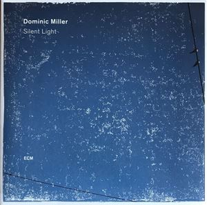 Picture of  Dominic Miller ‎– Silent Light