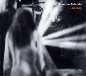 Picture of Susanne Abbuehl ‎– Compass