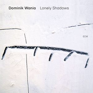 Изображение Dominik Wania ‎– Lonely Shadows