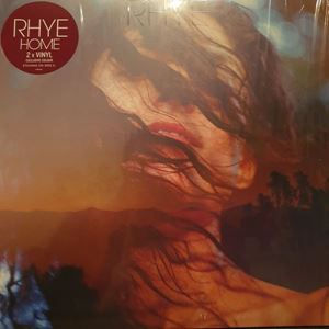 Picture of Rhye – Home