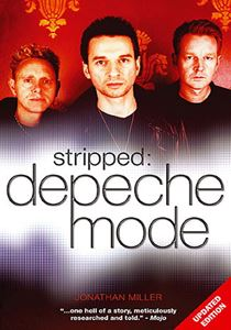 Picture of Depeche Mode - Stripped