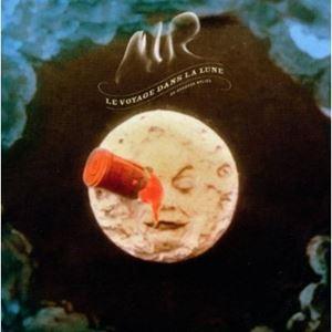 Изображение AIR – Le Voyage Dans La Lune