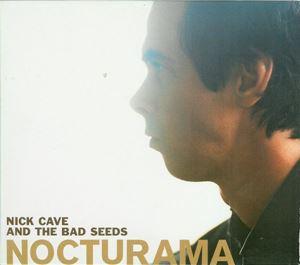 Изображение Nick Cave And The Bad Seeds – Nocturama