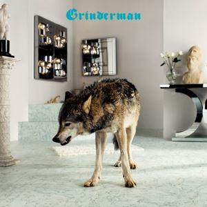 Изображение Grinderman – Grinderman 2 (Nick Cave, Warren Ellis, Martyn Casey & Jim Sclavunos)
