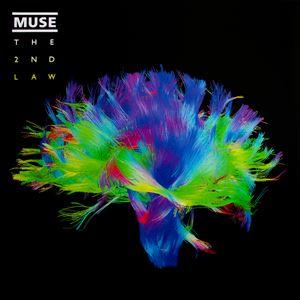 Изображение Muse – The 2nd Law