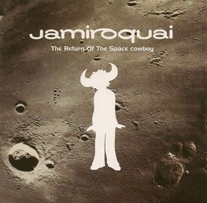Изображение Jamiroquai – The Return Of The Space Cowboy