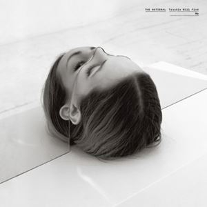 Изображение The National – Trouble Will Find Me