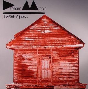 Picture of Depeche Mode - Soothe My Soul