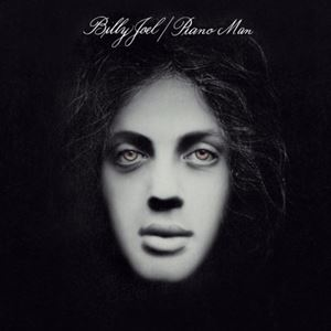 Picture of Billy Joel – Piano Man