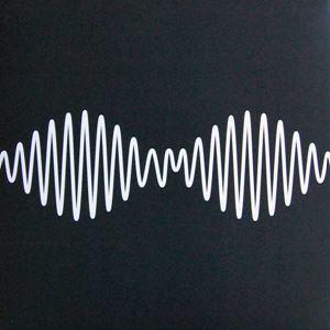 Изображение Arctic Monkeys – AM