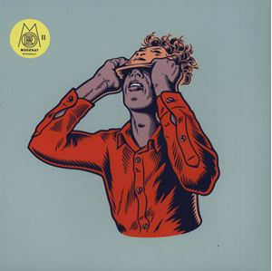 Picture of Moderat – II