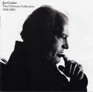 Picture of Joe Cocker – The Ultimate Collection 1968-2003