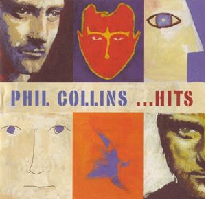 Picture of Phil Collins – ...Hits