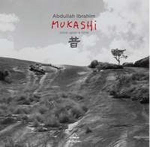 Picture of  Abdullah Ibrahim - Mukashi