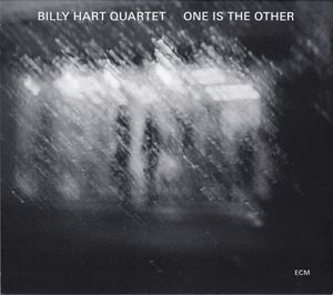 Изображение   Billy Hart Quartet – One Is The Other