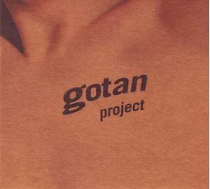 Изображение Gotan Project – La Revancha Del Tango