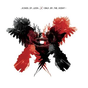 Изображение Kings Of Leon – Only By The Night