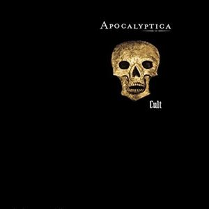 Picture of  Apocalyptica – Cult