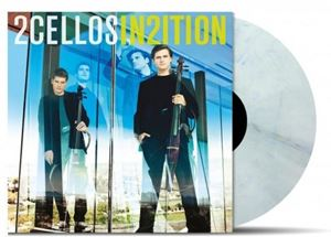 Picture of  2Cellos – In2ition