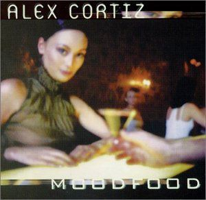 Picture of  Alex Cortiz – Moodfood