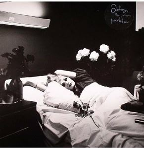 Picture of  Antony And The Johnsons – I Am A Bird Now