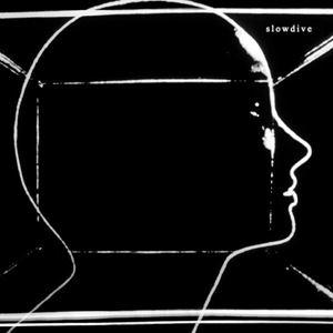 Изображение  Slowdive – Slowdive