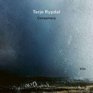 Изображение Terje Rypdal – Conspiracy