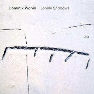 Изображение Dominik Wania – Lonely Shadows