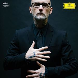 Picture of Moby - Reprise